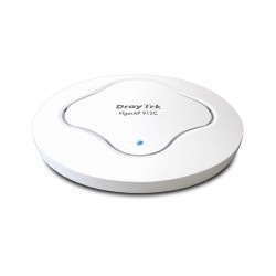 Access Point VigorAP 912C