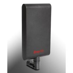 Antena Wireless Interior 2520