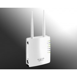 Access Point VigorAP 710